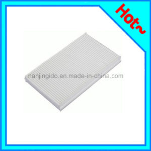 Car Parts Cabin Air Filter for Land Rover Jkr500010 pictures & photos