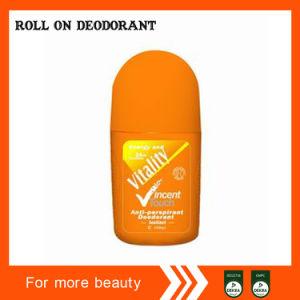 Fashion Antiperspirant Antibacterial Deodorant pictures & photos