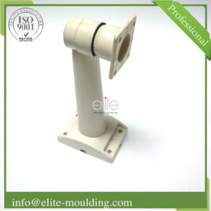Super Security CCD 700tvl CCTV Stand Parts Tooling and Plastic Injection Mold pictures & photos