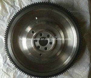 Flywheel Used on Car and Truck pictures & photos