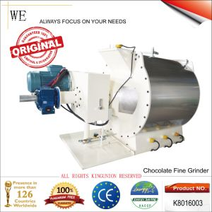 Chocolate Fine Grinder (K8016003) pictures & photos