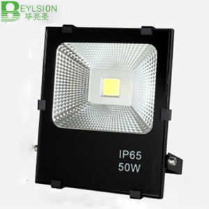 50W Waterproof COB LED Floodlight pictures & photos