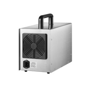 14G Powerful Ozone Purifier After Flood and Fire pictures & photos