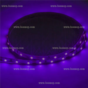 High Lumen SMD5050 Dream Color LED Light Bar with CE pictures & photos