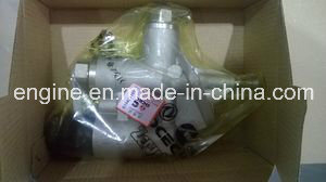 Cummins 6bt Engine Part Fuel Pump 4988747 3936316 3915661