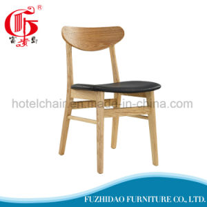 Hotel Furniture Modern Design Dining Chair pictures & photos