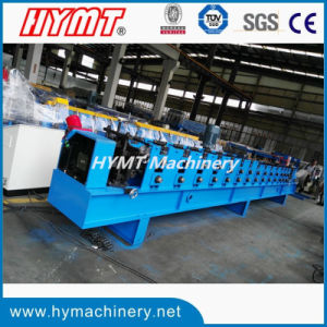 YX35-150 Horizontal Track Roll Forming Machine pictures & photos