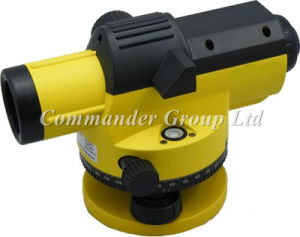 Al8 Series Reliable Levels for The Construction and Building Site pictures & photos