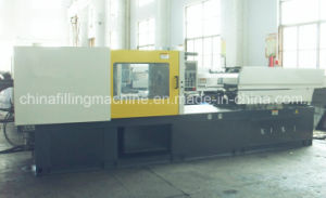 Full Automatic Pet Injection Molding Making Machine pictures & photos