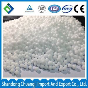 White Granule and Prilled Urea N46%/ Urea 46 Prilled Granular