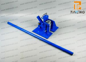 16-T0012/P Pneumatic Dynamic Cone Penetrometer DCP with 10kg and an Additional 20kg Hammer Dpl Dpm pictures & photos
