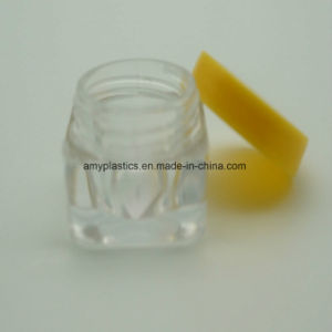 Little Jar for Eyeshadow Packaging pictures & photos
