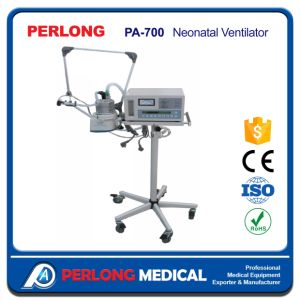 PA-700 Children Ventilator/Pediatric Ventilator Price pictures & photos