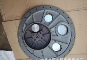 Aluminum Alloy Manhole Cover Man Hole Cover pictures & photos