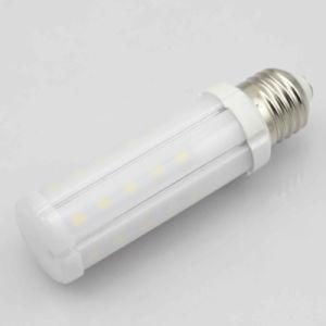 E14 / E27 / B22 Base LED Corn Light 5730 9W pictures & photos