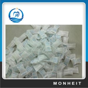 High Efficient Silica Gel Desiccant by Anti-Mold Bag for Clothes