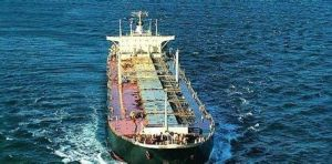 Consolidate Sea Freight and Air Freight Service From China to Dubai pictures & photos
