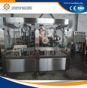 Excellent Quality Tea Production Line pictures & photos
