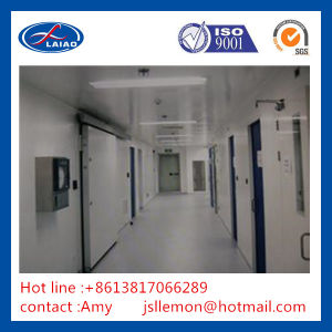 Refrigeration Equipment for Cold Room; Condenser for Cold Room pictures & photos
