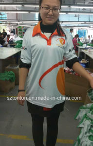 Wholesale Custom Dri Fit T Shirt Printing pictures & photos