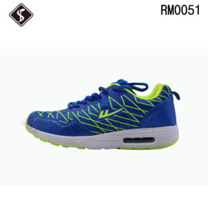 Men Fashion Sports Running Shoes for Sale pictures & photos