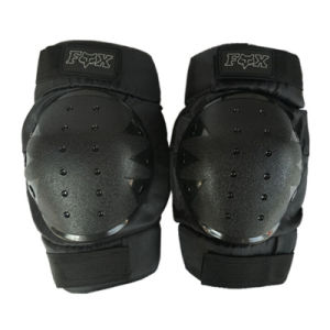 Sports Protection Motorcycle Knee Guards for Riders (MA002) pictures & photos