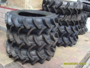 14.9X28 Agriculture Tyre for Farm Field