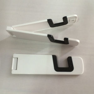 V-Shaped Foldable Mount Stand Holder for iPhone iPad Samsung Smartphones and Tablets Universal pictures & photos