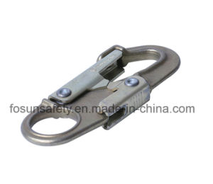 High Quality Snap Hook for Safety pictures & photos