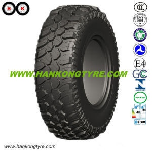 Mud Terrian Tyre at Tyre Light Truck Tyre pictures & photos