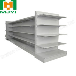 Supermarket Shelf Retail Shelf Display Shelf pictures & photos