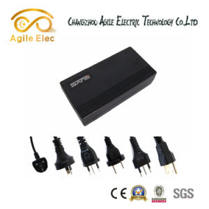 High Power Electric Bike Motor Battery with Panasonic Battery Cell pictures & photos