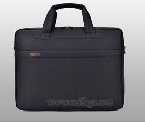 Fashion Laptop Computer Carry Notebook Business Handbag Bag pictures & photos