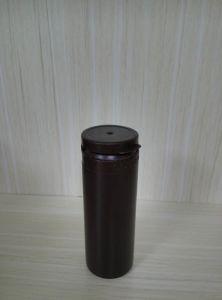 Sealing Cap Plastic Bottle for Health Medicine pictures & photos