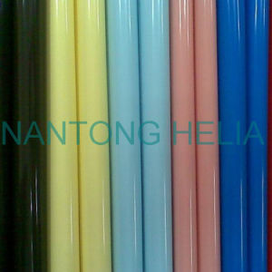 Lack, Matt, Satin, Pearl, Printed PVC Ceiling Film (HL05-01) pictures & photos