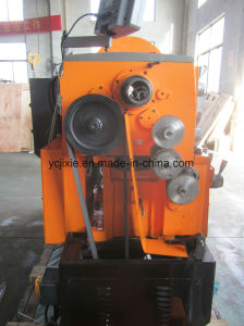 C6246 Lathe Machine Price pictures & photos