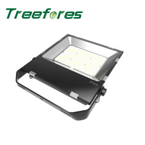Slim LED Floodlight 150W Flood Lighting pictures & photos