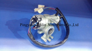 Ignition Starter Switch for Isuzu pictures & photos