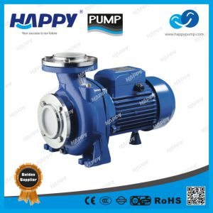 Centrifugal Water Pump (HNF-A) pictures & photos