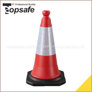 Europe Style 45cm PE Cone pictures & photos