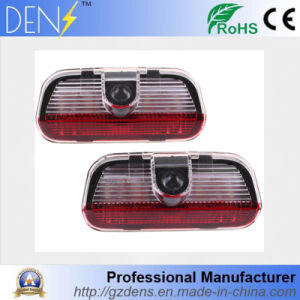 Car Door LED Logo Laser Projector Light pictures & photos