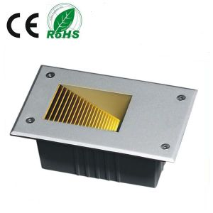 Exterior LED Wall Lights with Ce Certificate pictures & photos