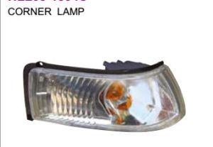 ABS LED Lamp/ Auto Head Lamp/ Auto Rear Lamp/ Auto Accessories