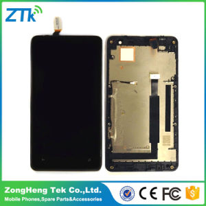 Best Quality LCD Touch Screen for Nokia Lumia 625 Display pictures & photos