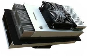 200W DC Peltier Air Cooler Tec for Telecom Outdoor Cabinet pictures & photos