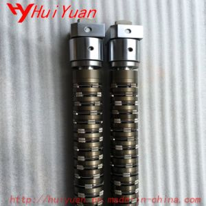 Pneumatic/Mechanical&Mechanical Core Shafts pictures & photos
