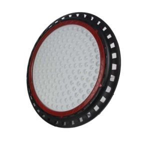 50W UFO LED High Bay Lighting pictures & photos