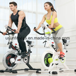 2017 Hot Sale Spinning Bike for Adult pictures & photos