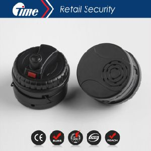 Ontime As1004 for Supermarket Antitheft Alarm Tag pictures & photos