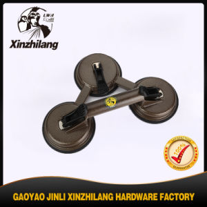 Cheap Price Heavy Duty Suction Cup Hand Tools pictures & photos